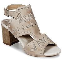 Zapatos Mujer Sandalias Sweet Lemon RAFAEL Topotea