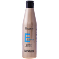 Belleza Champú Salerm Equilibrium Balancing Shampoo  250 ml