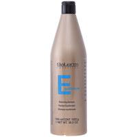 Belleza Champú Salerm Equilibrium Balancing Shampoo  1000 ml