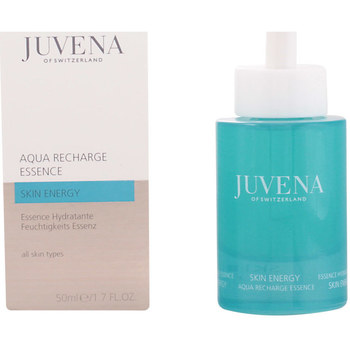Belleza Mujer Hidratantes & nutritivos Juvena Aqua Recharge Essence All Skin Types  50 ml
