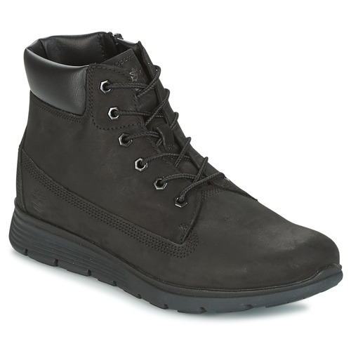 Timberland - KILLINGTON 6 IN