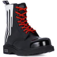 Zapatos Mujer Botines Cult BOLT MID Rosso