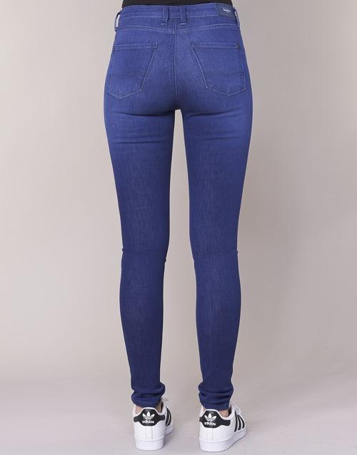 Jeans Pepe Swarorsky Cristal AzulCe2 Regent EHYIWD9e2