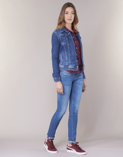 Pepe jeans THRIFT