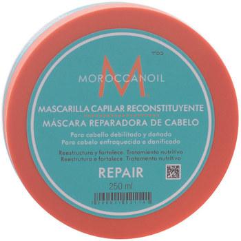 Belleza Acondicionador Moroccanoil Repair Restorative Hair Mask  250 ml