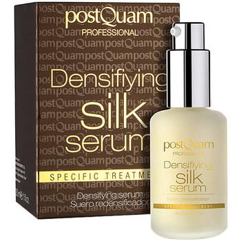 Belleza Mujer Antiedad & antiarrugas Postquam Densifiying Silk Serum