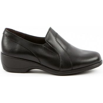 Grace Shoes FU13 Zapatos Casual Mujeres Negro 35 Xus6l3hZ