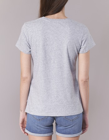 Levis THE PERFECT TEE Gris