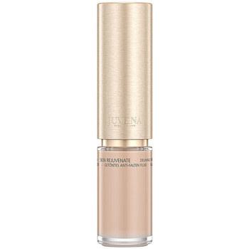 Belleza Mujer Antiedad & antiarrugas Juvena Rejuvenate & Correct Delining Tinted Fluid  50 ml