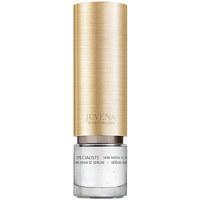 Belleza Mujer Hidratantes & nutritivos Juvena Specialists Skin Nova Sc Serum  30 ml