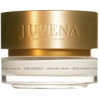 Belleza Mujer Hidratantes & nutritivos Juvena Skin Energy Moisture Cream  50 ml