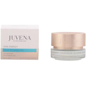 Belleza Mujer Hidratantes & nutritivos Juvena Skin Energy Aqua Recharge Gel  50 ml