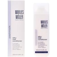 Belleza Acondicionador Marlies Möller Pashmisilk Silky Condition Milk  200 ml