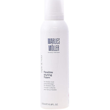 Belleza Acondicionador Marlies Möller Styling Flexible Styling Foam  200 ml