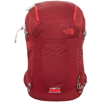 Bolsos Mochila The North Face Aleia 22 RC Rojo