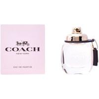 Belleza Mujer Perfume Coach Woman Edp Vaporizador  30 ml