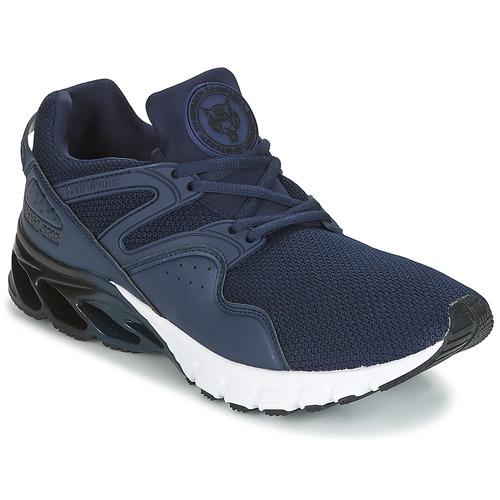 Zapatos especiales para hombres y mujeres Philipp Plein Sport KSISTOF Marino