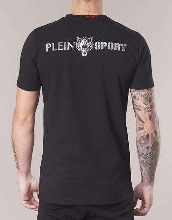 Philipp Plein Sport IVAN Negro / Plata