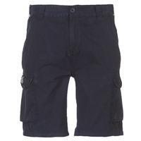 textil Hombre Shorts / Bermudas Schott TROLIMPO30 Marino