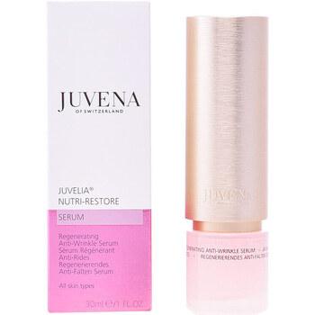Belleza Mujer Hidratantes & nutritivos Juvena Juvelia Nutri-restore Serum  30 ml
