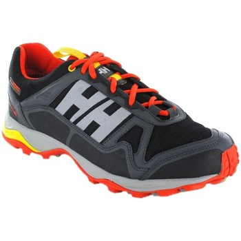 Zapatos Hombre Running / trail Helly Hansen Pace Trail 2 HT negro
