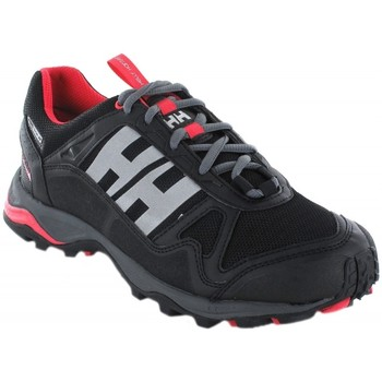 Zapatos Mujer Running / trail Helly Hansen Pace Trail 2 HT W negro