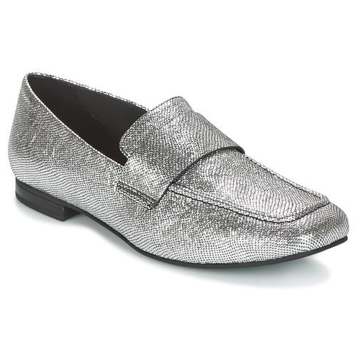 Zapatos promocionales Vagabond EVELYN Gris  Descuento de la marca