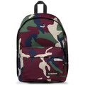 Bolsos Mochila Eastpak Out Of Office multicolor