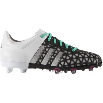 Zapatos Fútbol adidas Originals Ace 15.1 FG/AG Junior Multicolor