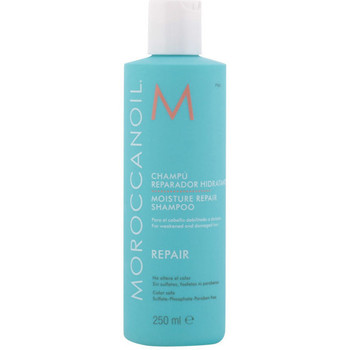 Belleza Champú Moroccanoil Repair Moisture Repair Shampoo  250 ml