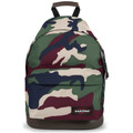 Bolsos Mochila Eastpak Wyoming Multicolor