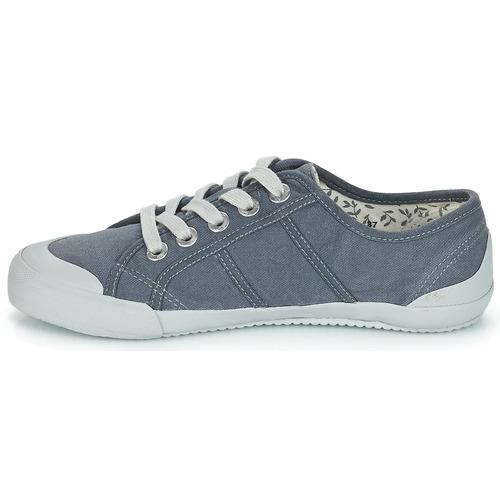 Zapatillas Tbs Zapatos Opiace Mujer Bajas Gris 0OwP8nkXN