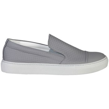 Zapatos Hombre Slip on Made In Italia - lamberto 35