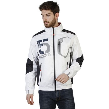 textil Hombre sudaderas Geographical Norway - Calife_man 1