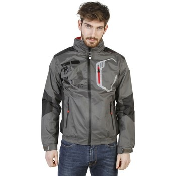 textil Hombre cazadoras Geographical Norway - Calife_man 35