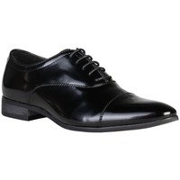 Zapatos Hombre Derbie Duca Di Morrone - william 38