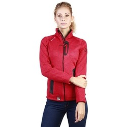 textil Mujer chaquetas de deporte Geographical Norway - Tazzera_woman 8