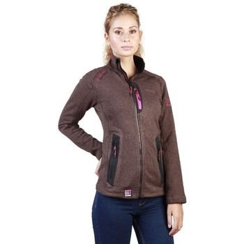 textil Mujer chaquetas de deporte Geographical Norway - Tazzera_woman 28