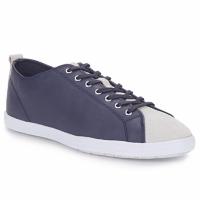Zapatos Hombre Zapatillas bajas Bobbie Burns BOBBIE LOW Azul