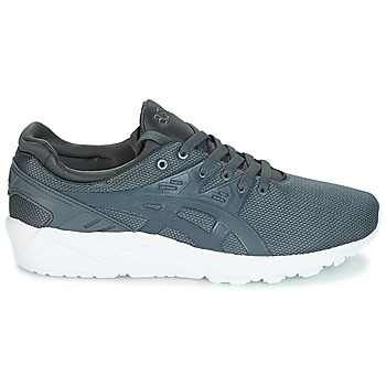 Asics GEL-KAYANO TRAINER EVO Gris