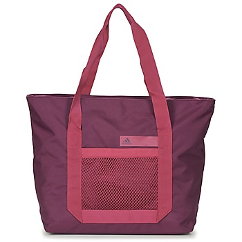 Bolsos Mujer Bolso shopping adidas Performance GOOD TOTE SOL Burdeo