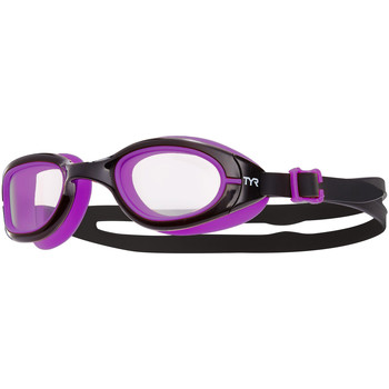 Accesorios Mujer Complemento para deporte Tyr Special OPS  2.0 Negro