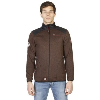 textil Hombre sudaderas Geographical Norway - Tuteur_man 28