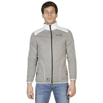 textil Hombre sudaderas Geographical Norway - Tuteur_man 35