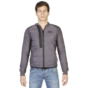 textil Hombre plumas Geographical Norway - Compact_man 35