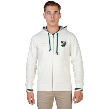 textil Hombre sudaderas Oxford University - magdalen-hoodie 1