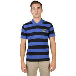 textil Hombre polos manga corta Oxford University - trinity-rugby-mm 38