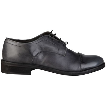 Zapatos Hombre Derbie Made In Italia - alberto 35