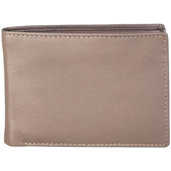 Bolsos Hombre Cartera Made In Italia - grosseto 28
