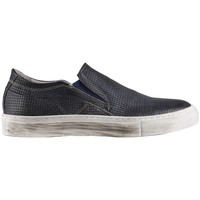 Zapatos Hombre Slip on Made In Italia - martino 19